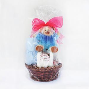 CookiesForJani_basket11