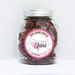CookiesForJani_LargeMasonJar