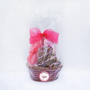CookiesForJani_basket9